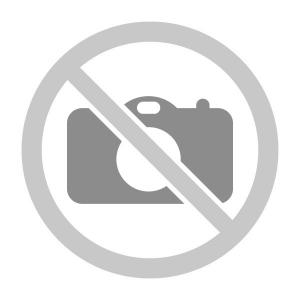 Комплект универсальных домофонных ключей минимальный