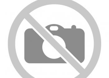 Обновление ключей по району Марьино